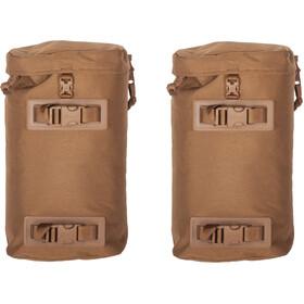 Berghaus MMPS Pockets II 20l, bruin